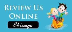 Give our Chicago Location a Review
